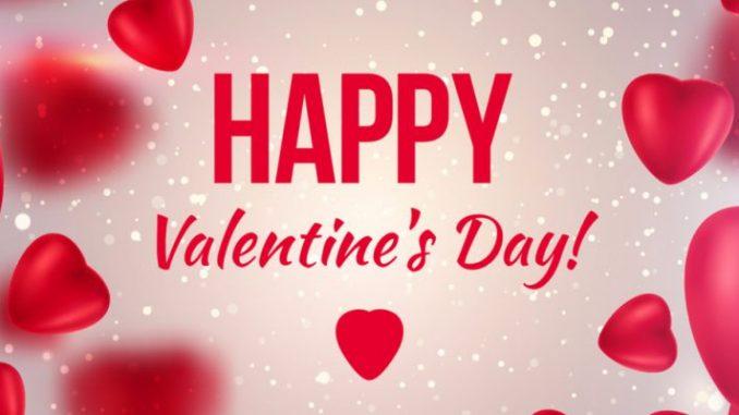 Valentines-Day-Evenimente